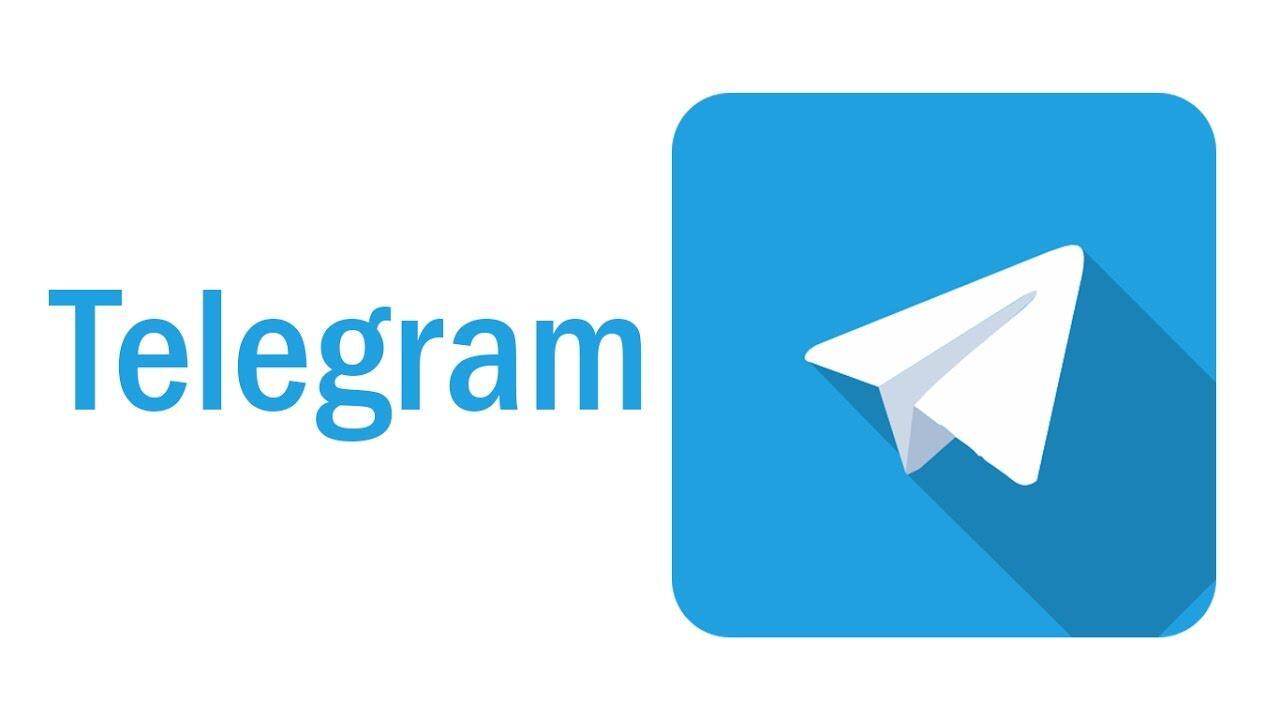WhatsApp'ın Alternatifi Olacak; Signal ve Telegram'ın İnceleme!