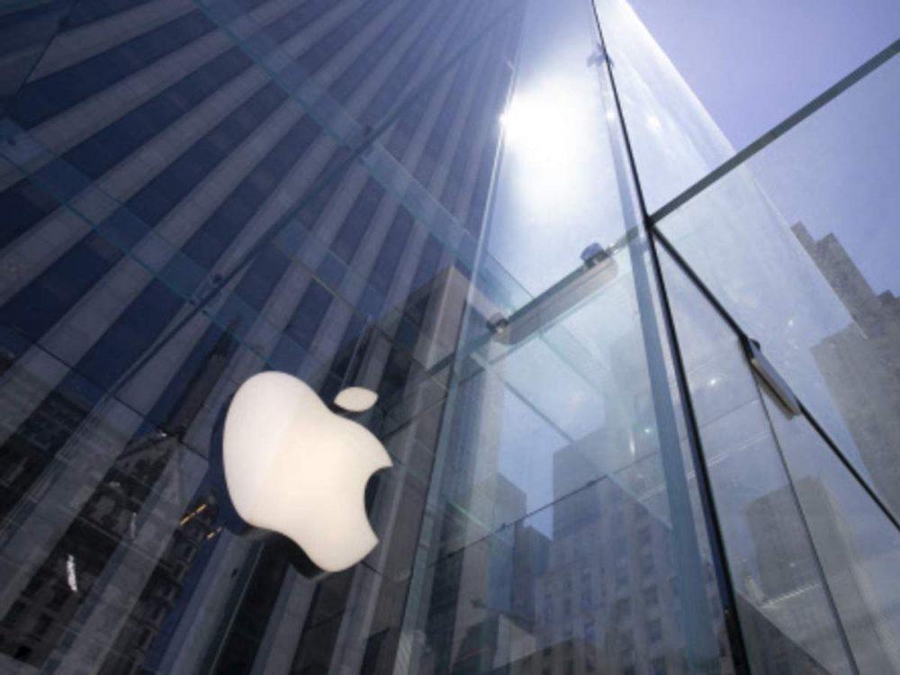 Apple, <a href='/iphone-12/'>iPhone 12</a> Ve <a href='/ipad/'>iPad</a> Üretimini Çin Dışını Taşıyor