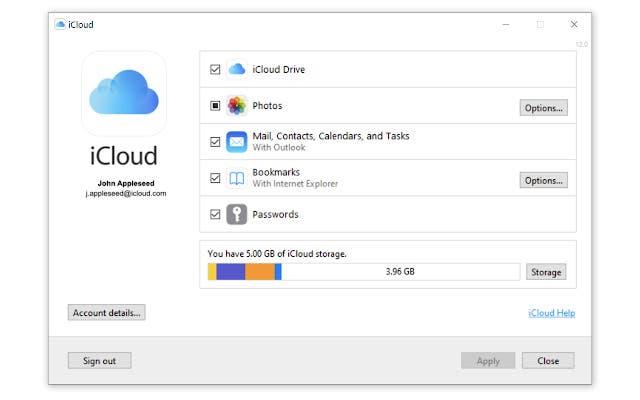 Apple, Chrome İçin <a href='/icloud/'>iCloud</a> Şifre Erişim Uzantısı Yayınlandı