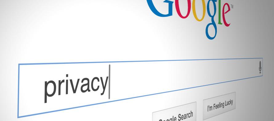 <a href='/google/'>Google</a> Gizliliği Korumak İçinChrome Tarayıcı Çerezlerini Kaldırabilir