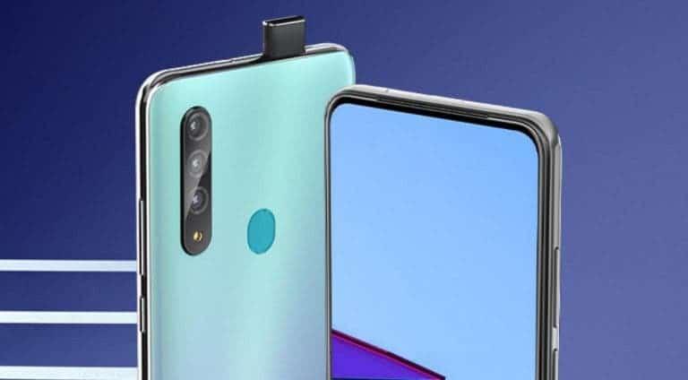 2020 Yılında Başarısız Olan Üç Akıllı Telefon Markası!