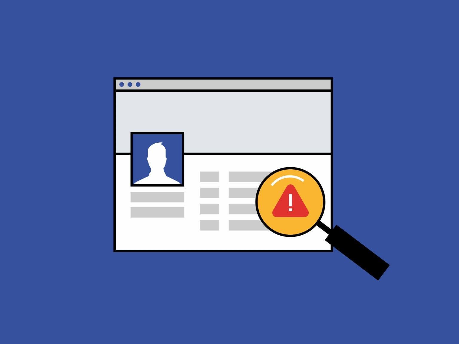 Facebook; Topluluk Standartları Güçlendirmek İçin Yapay Zekayı Geliştiriyor