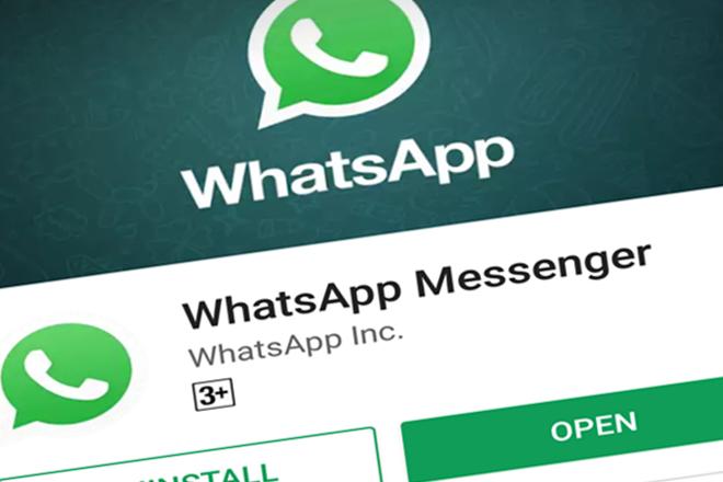 """WhatsApp; Zorunlu Güncelleme İçin """"Uyarı Mesajı"""" Gönderecek!"""