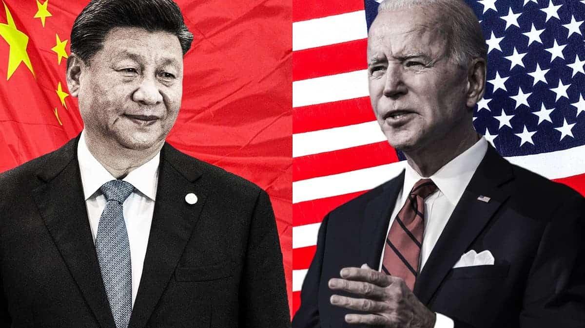Huawei, Yasağı Hafifletmek İçin ABD İle Pazarlık Yapmak İstiyor
