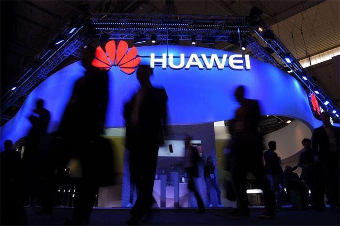 Huawei: Dünya Çapında Bir Milyardan Fazla Akıllı Telefonumuz Var