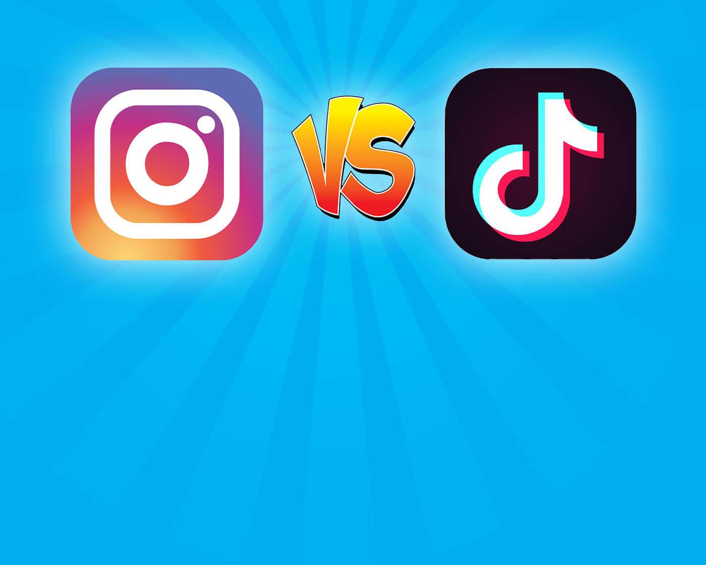 TikTok Benzeri, <a href='/Instagram-reels/'>Instagram Reels</a> Facebook'a Geliyor