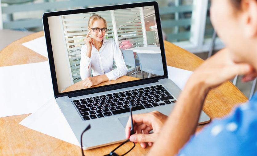 Skype; Aktif Gürültü Engeleme Özelliğine Sahip Oldu