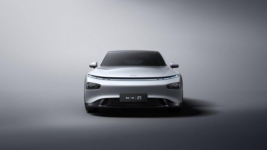 Xiaomi; Kendi Elektrikli Otomobilini Geliştirmeye Başlayacak!