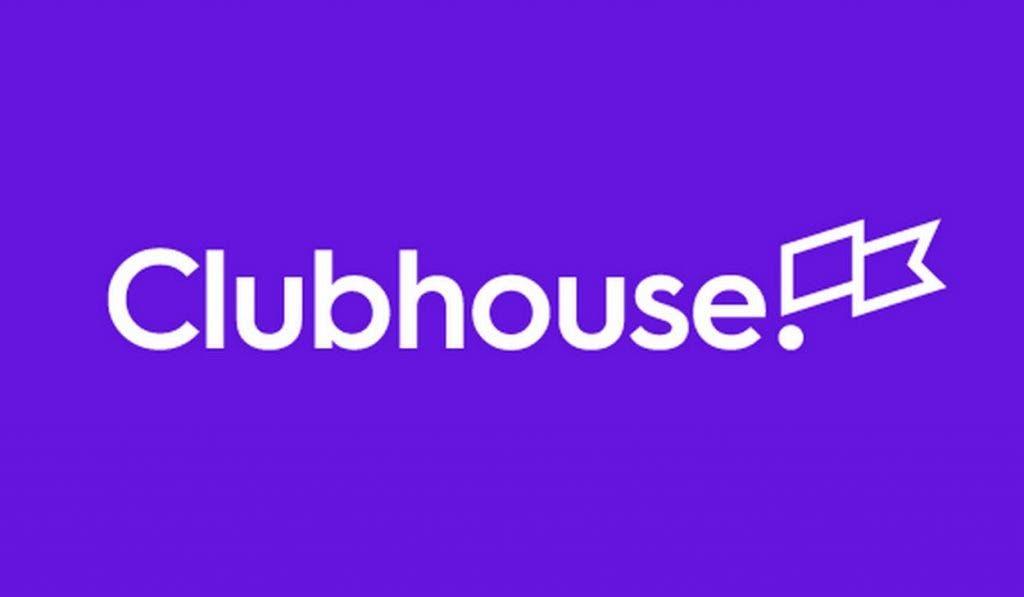 Facebook, Clubhouse Özelliğini Kendi Platformuna Getiriyor