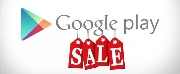 Google, Play Store Üzerinde Uygulama Güvenliğini Arttıracak!