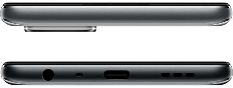 Oppo A74 5G'nin Teknik Özellikleri Ve Fiyatı Belli Oldu