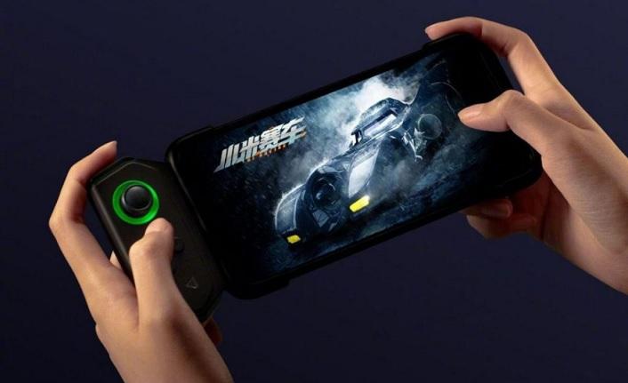 Xiaomi Mi Pad 5 Ve Redmi Oyun Akıllı Telefon Yakında Geliyor
