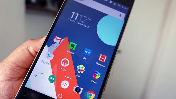 Android Cihazlarda Uygulama Simgeleri Nasıl Değiştirilir?