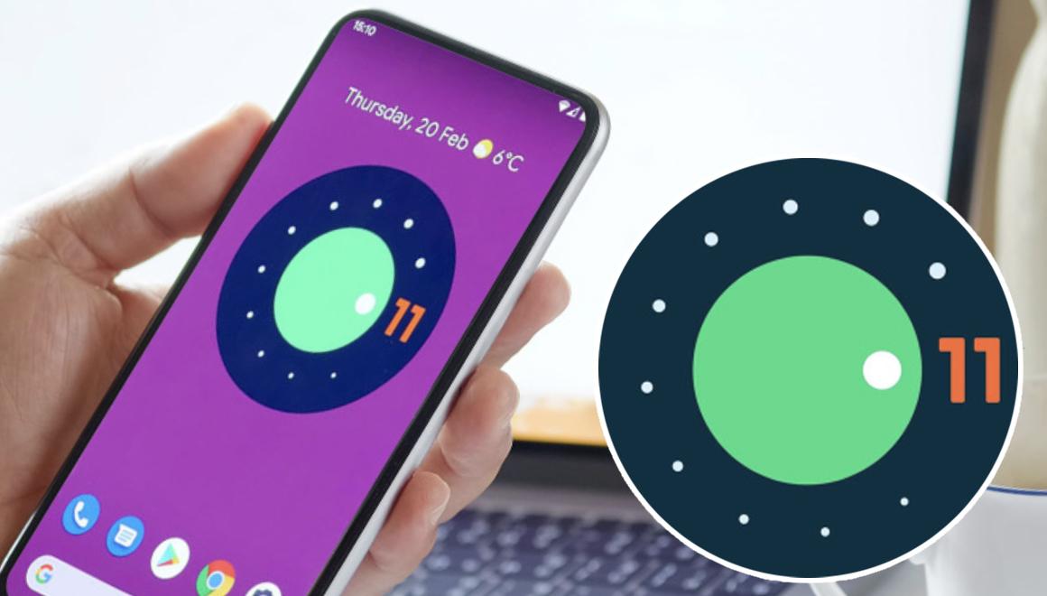 Orta Segment Galaxy M11, Android 11 Yükseltmesi Almaya Başladı