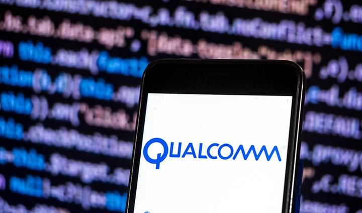 Qualcomm Mobil İşlemcilerde, Ciddi Güvenlik Sorunları Ortaya Çıktı