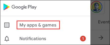 Android Uygulamalarını Kaldır