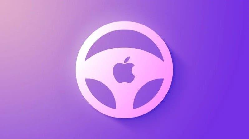 Apple, Elektrikli Otomobil Üretmek İçin Kolları Sıvadı