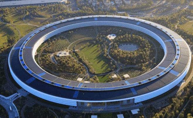 Apple, ABD Hükümetine Büyük Miktarda Kullanıcı Verisi Sızdırıyor