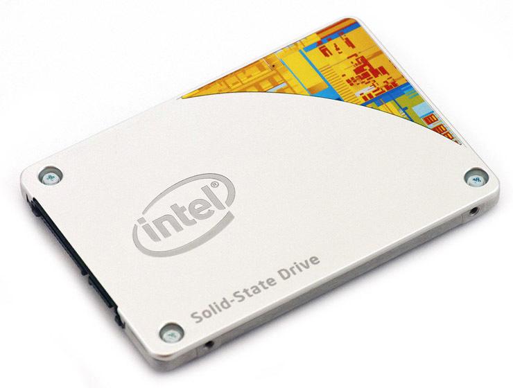 Bir SSD Başlangıç Sürücüsü kurun