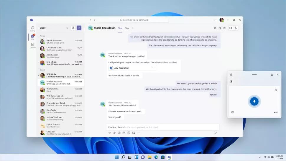 Windows 11 nasıl indirilir?