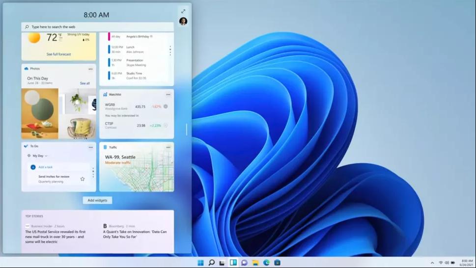 Windows 11 ne kadar?