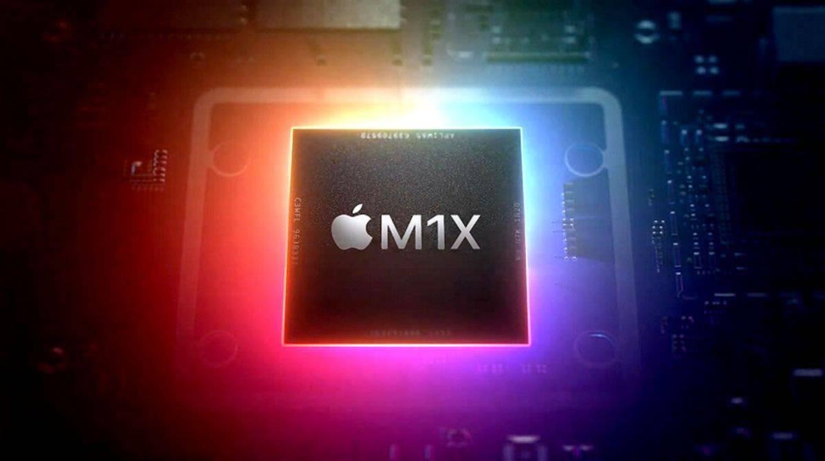 Yeni MacBook Pro'larda Beklenen Diğer Değişiklikler