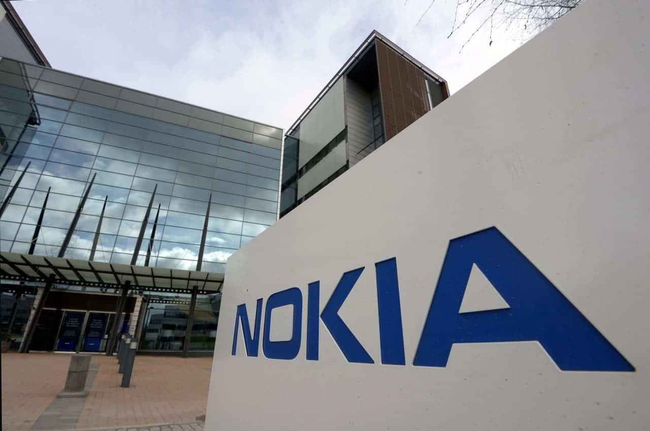 Nokia Patent Konusunda Oppo'ya Dava Açmaya Hazırlanıyor