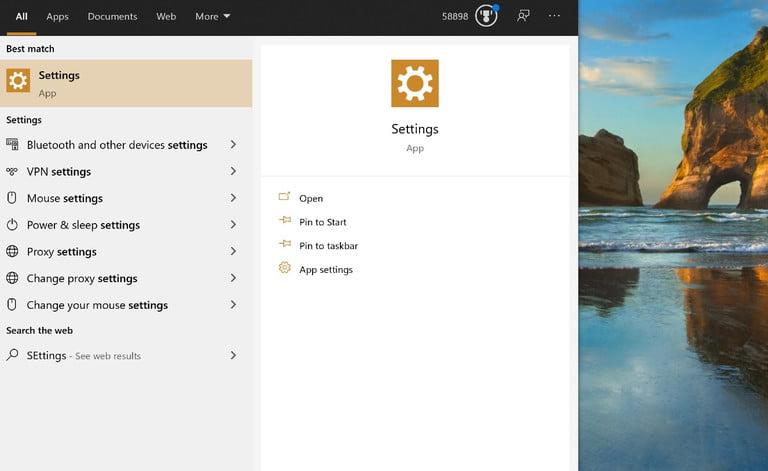 Windows'ta <a href='/ekran-yenileme-hizi/'>ekran yenileme hızı</a> nasıl ayarlanır?