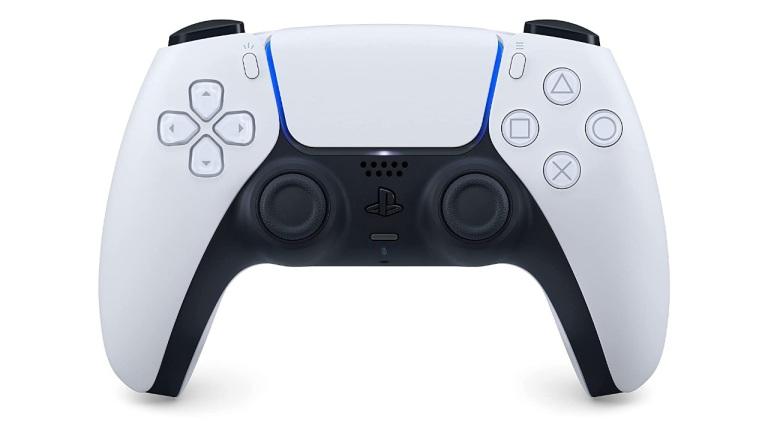 PlayStation Kontrolörleri