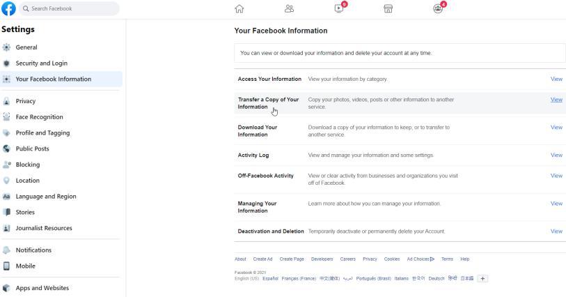 Google Dokümanlar'a aktarın