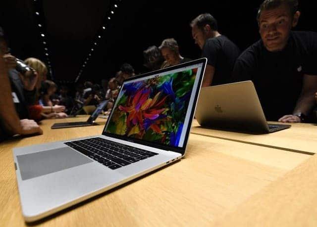 Apple, iPhone 13 Etkinliğinde 4 Yeni Ürün Daha Tanıtacak!