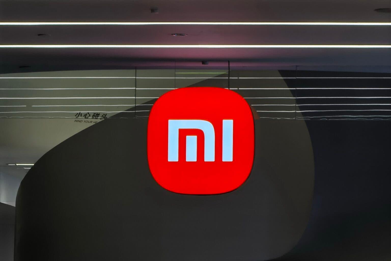 Xiaomi Akıllı Telefonlarına 4 Yıl Yazılım Desteği Sunacak!