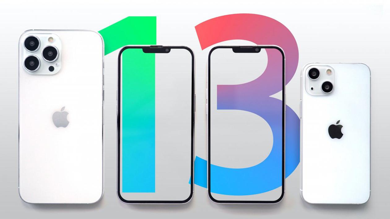 Apple'ın iPhone 13 Serisinde Açıklamadığı Gizli Özellikler